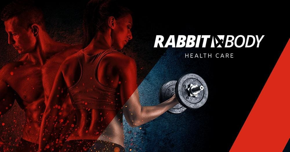 Rabbit4Body - Health Care
