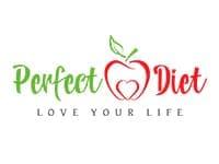 diet logo2