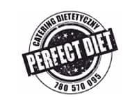 logo perfectdiet