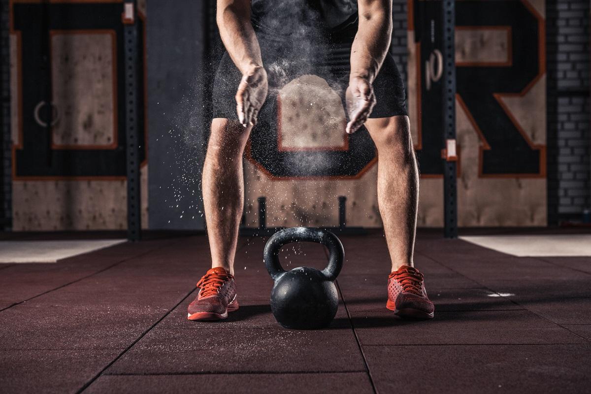 Jak stworzyć plan treningowy na siłownię?